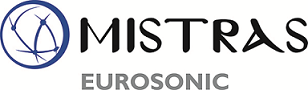Eurosonic, Inc Logo
